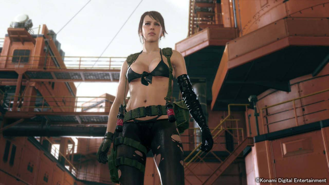Metal-Gear-Solid-V-The-Phantom-Pain-REVIEW-005