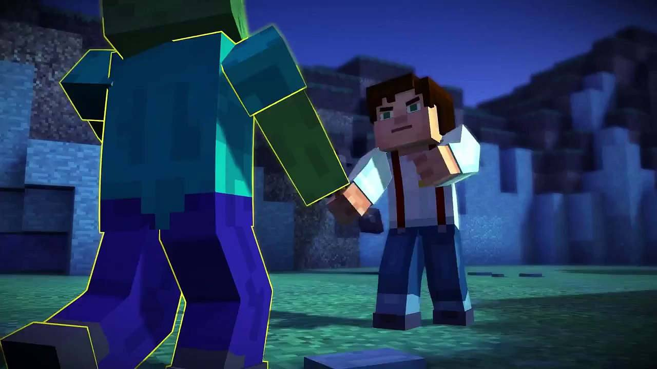 Minecraft-Story-Mode-REVIEW-002