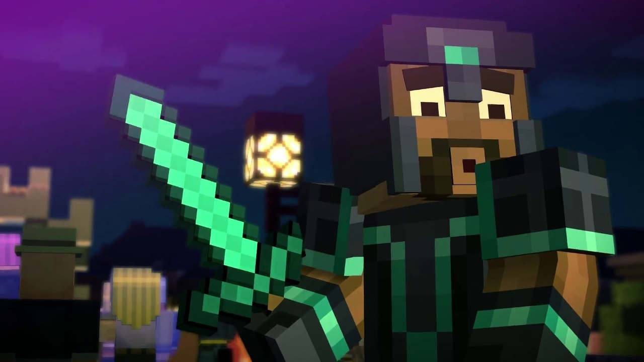 Minecraft-Story-Mode-REVIEW-003