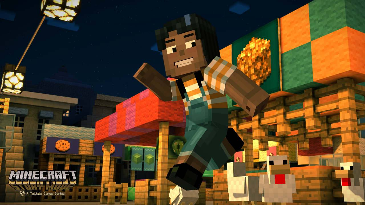 Minecraft-Story-Mode-REVIEW-004