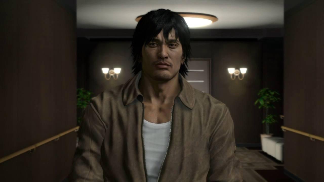 Yakuza-5_2015_10-22-15_029