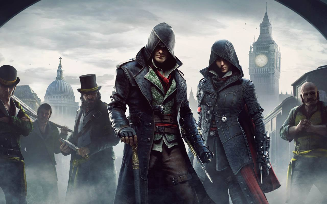 Assassins-Creed-Syndicate-REVIEW-001width=