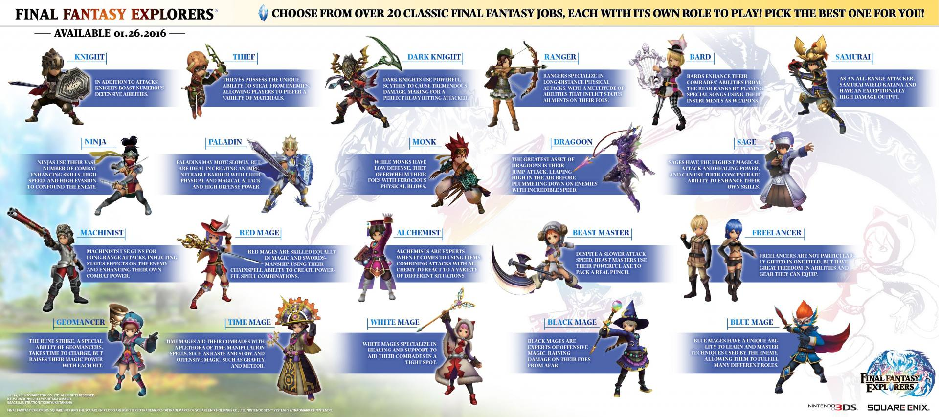 Final Fantasy Explorers 18-11-15 001