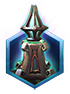 Heroes of the Storm 06-11-15 011