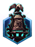 Heroes of the Storm 06-11-15 012