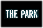 The Park Logo black