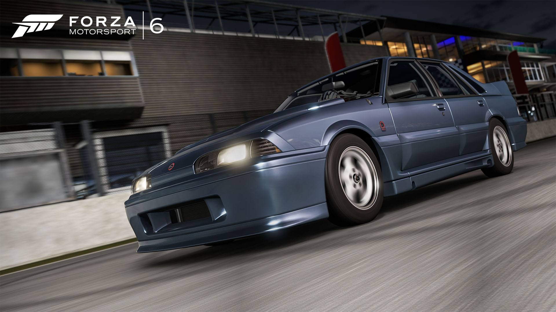 DecDLC_HOL_CommodoreVL_88_Forza6_WM1