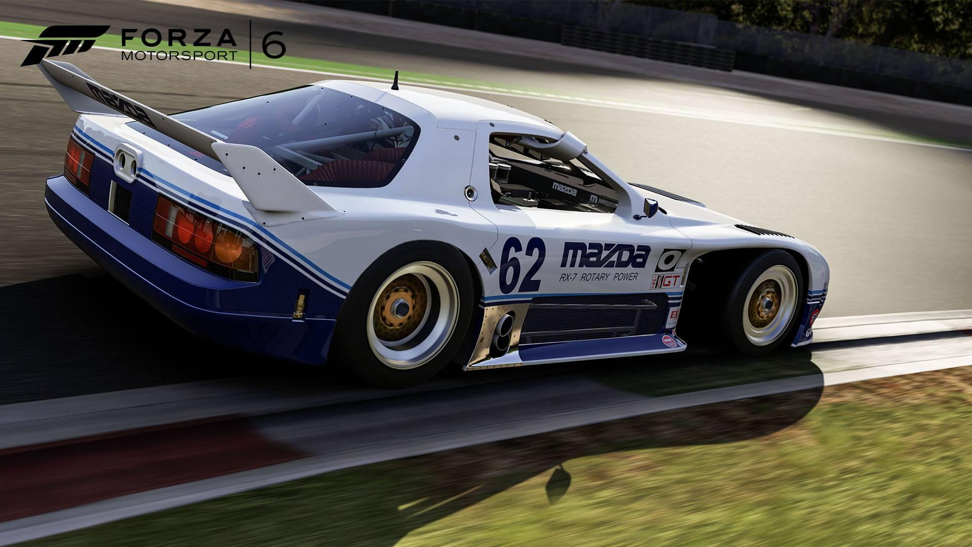 DecDLC_MAZ_62_RX7_91_Forza6_WM1