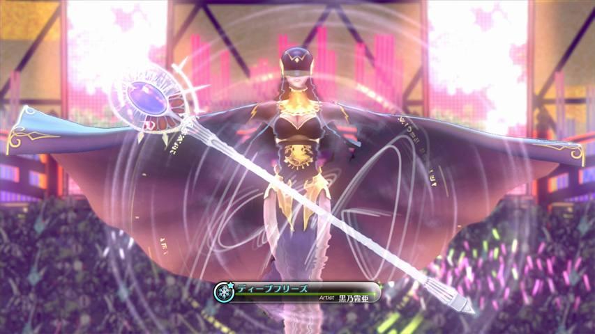 Shin-Megami-Tensei-X-Fire-Emblem_2015_12-18-15_002