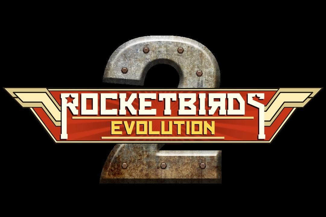 Rocketbirds-2-Evolution_2016_01-18-16_006