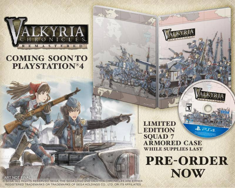 Valkyria-Chronicles-Remastered_2016_01-25-16_011