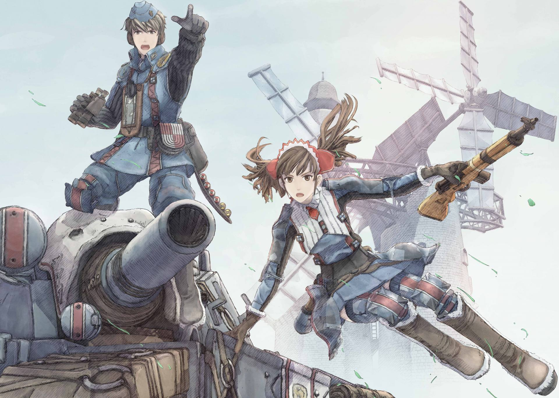 Valkyria-Chronicles-Remastered_2016_01-25-16_013