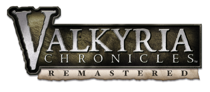 Valkyria-Chronicles-Remastered_2016_01-25-16_014
