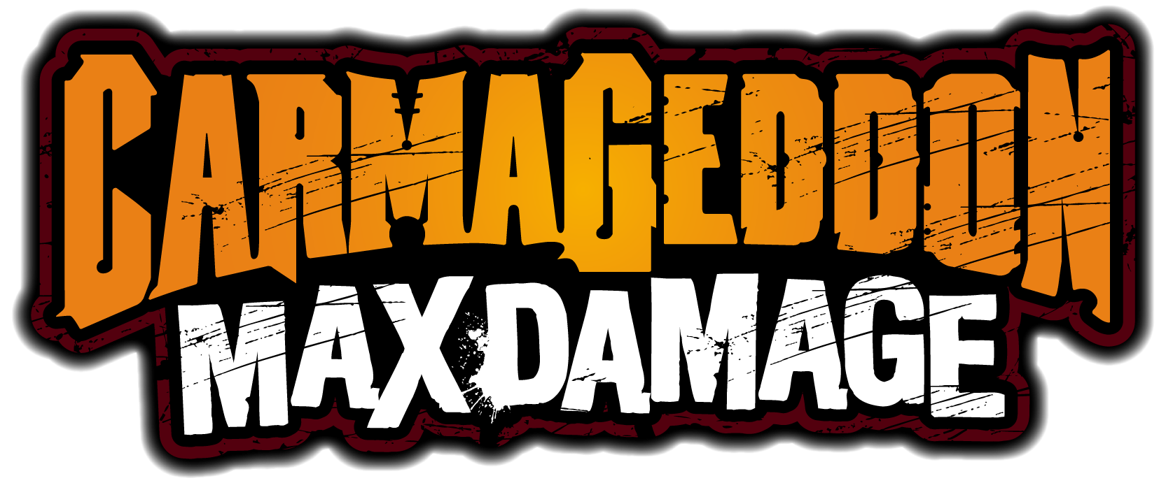Carmageddon-Max-Damage_2016_02-22-16_006