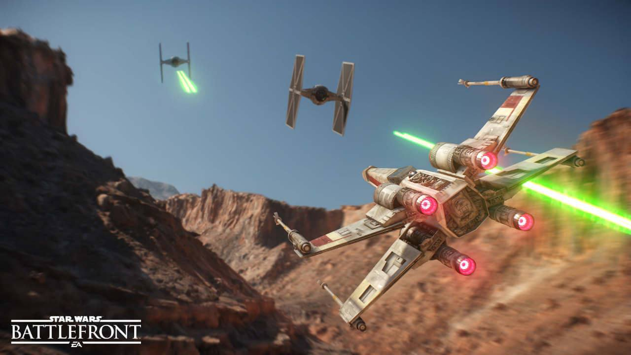 Star-Wars-Battlefront-REVIEW-002