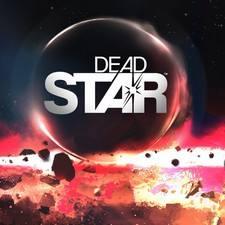 Dead Star Banner