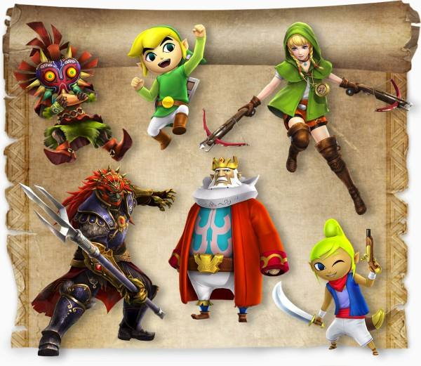 Hyrule Warriros Legends 18-03-16 001