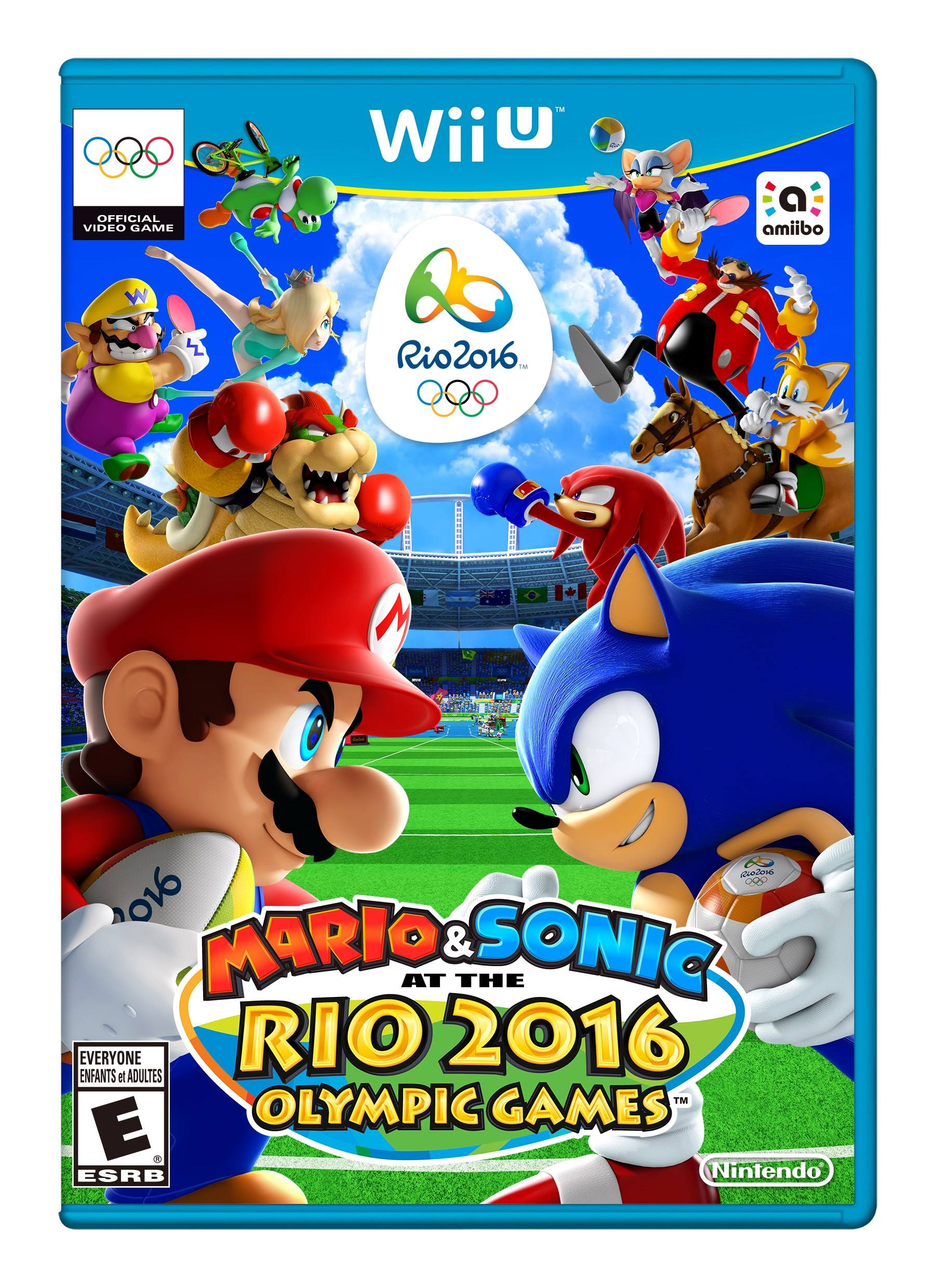 Mario-and-Sonic-at-the-Rio-2016-Olympic-Games_2016_03-03-16_009