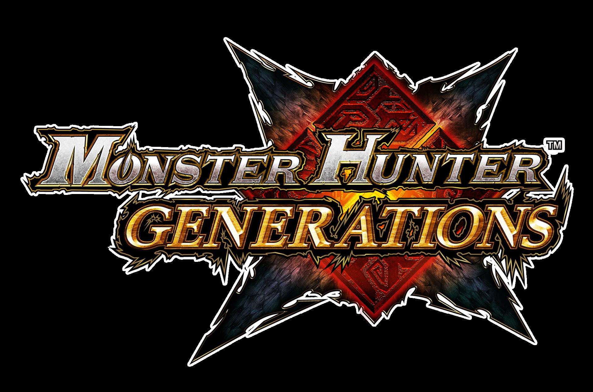 Monster-Hunter-Generations_2016_03-03-16_016