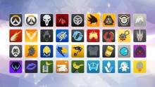 Overwatch 09-02-16 003