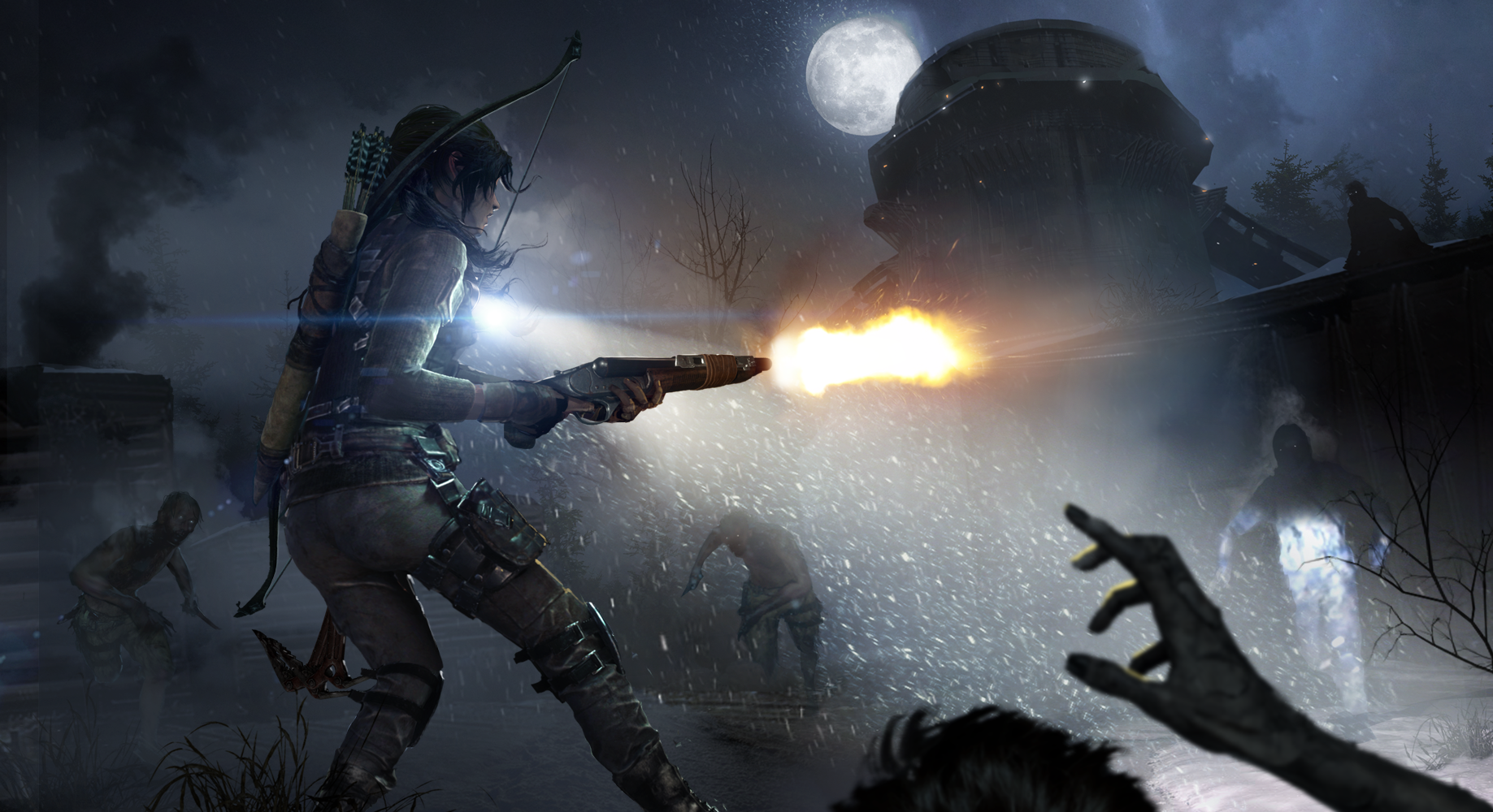Rise of the Tomb Raider 29-03-16 001