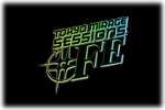 Tokyo Mirage Sessions FE Logo black