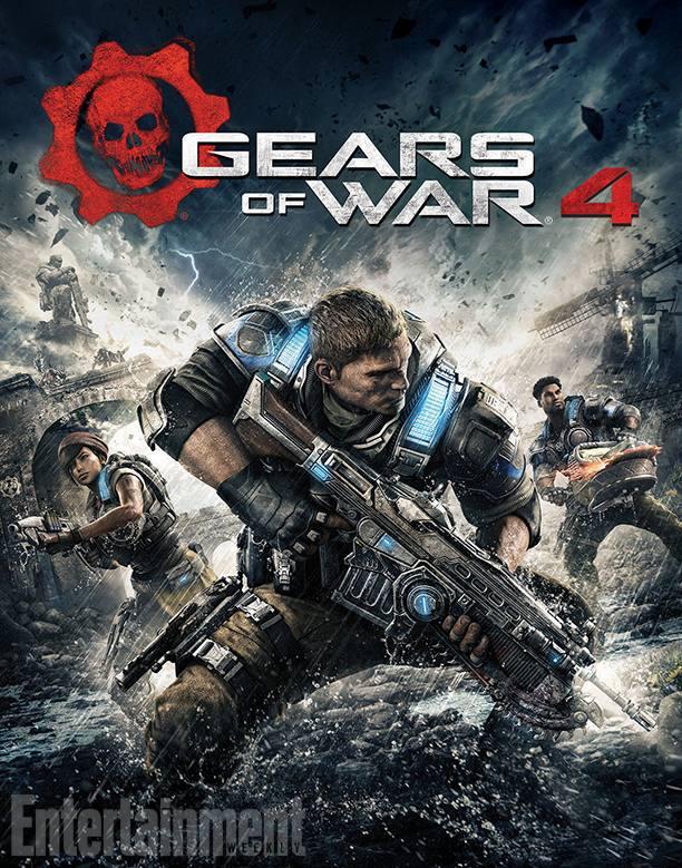 Gears of War 4 cover art 001