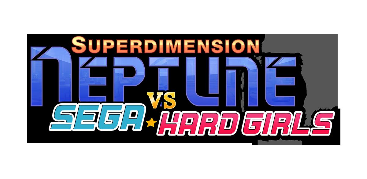 Superdimension-Neptune-vs-Sega-Hard-Girls_2016_04-07-16_012