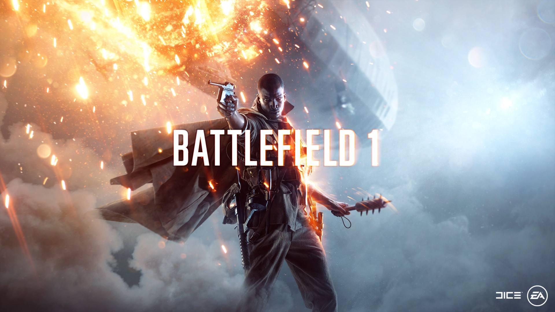 Battlefield 1 06-05-16 001