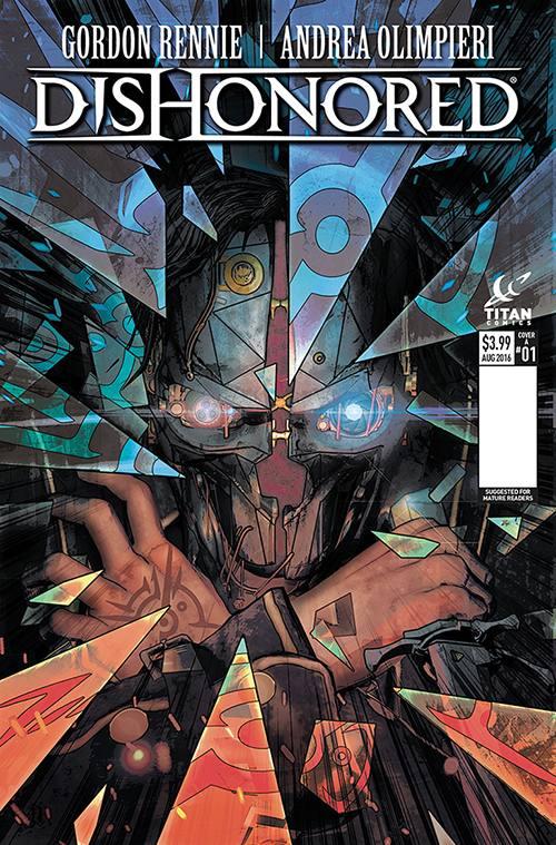 Dishonored Comic 25-05-16 001
