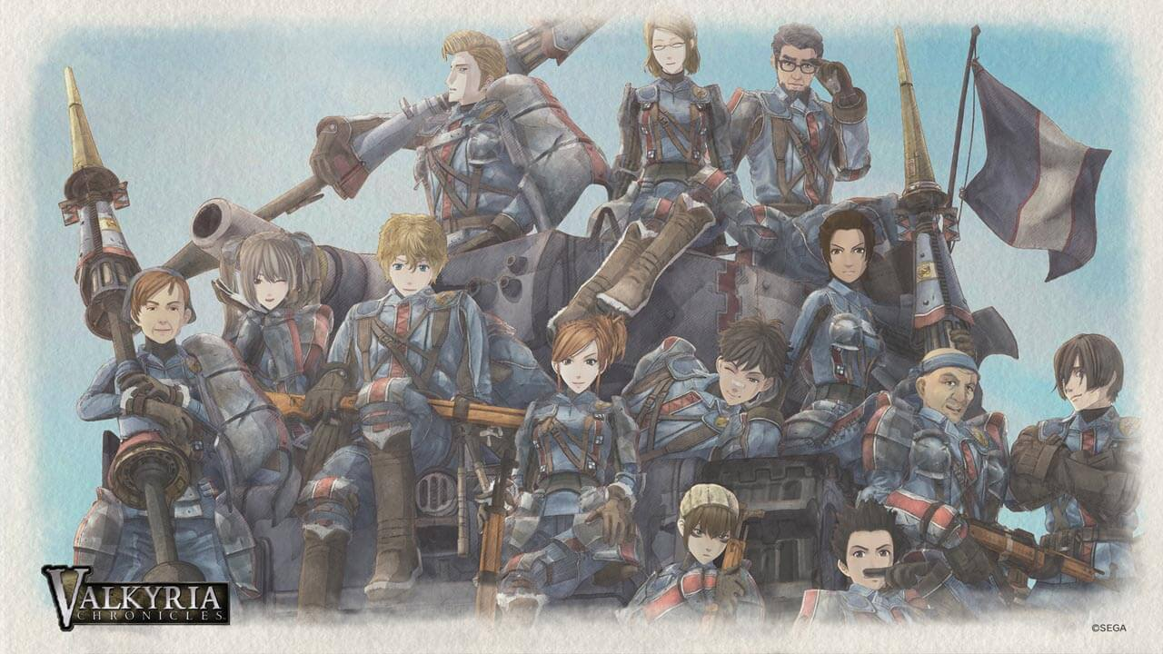Valkyria-Chronicles-Remastered-REVIEW-001