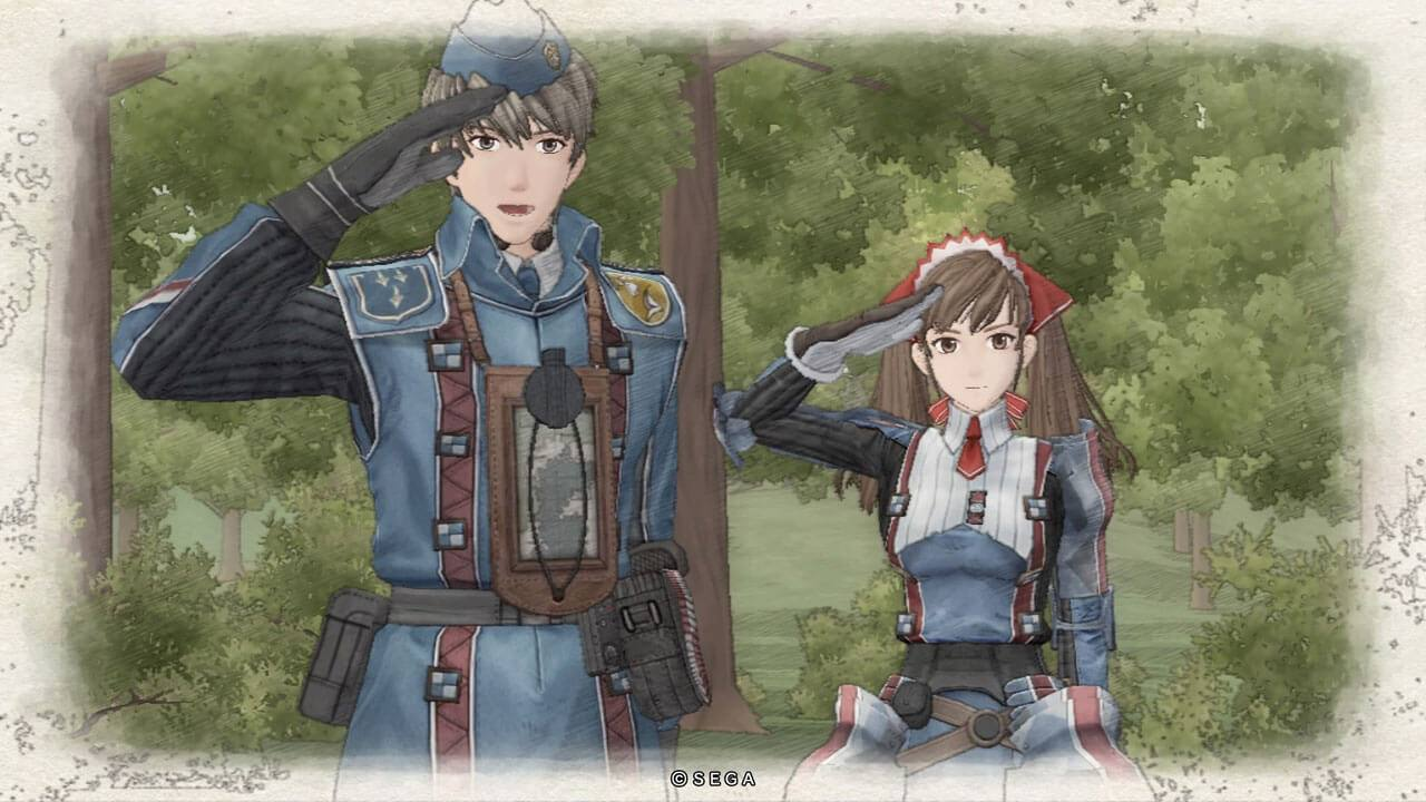 Valkyria-Chronicles-Remastered-REVIEW-002