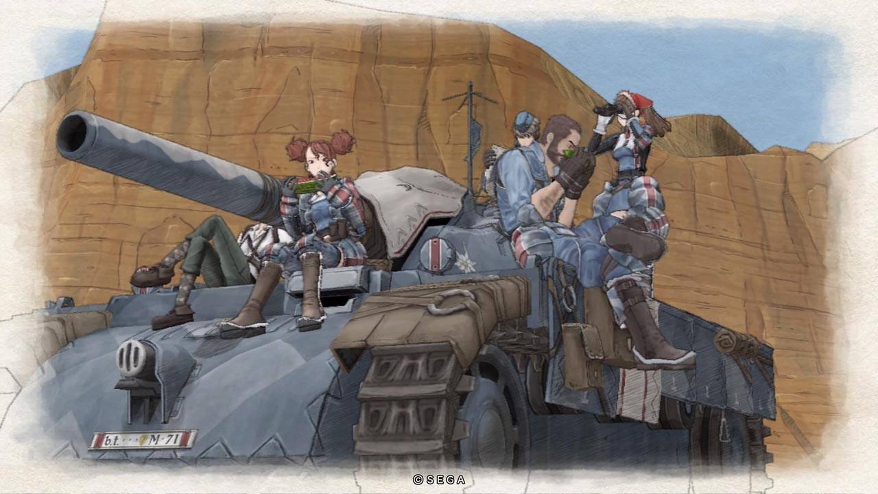 Valkyria-Chronicles-Remastered-REVIEW-004