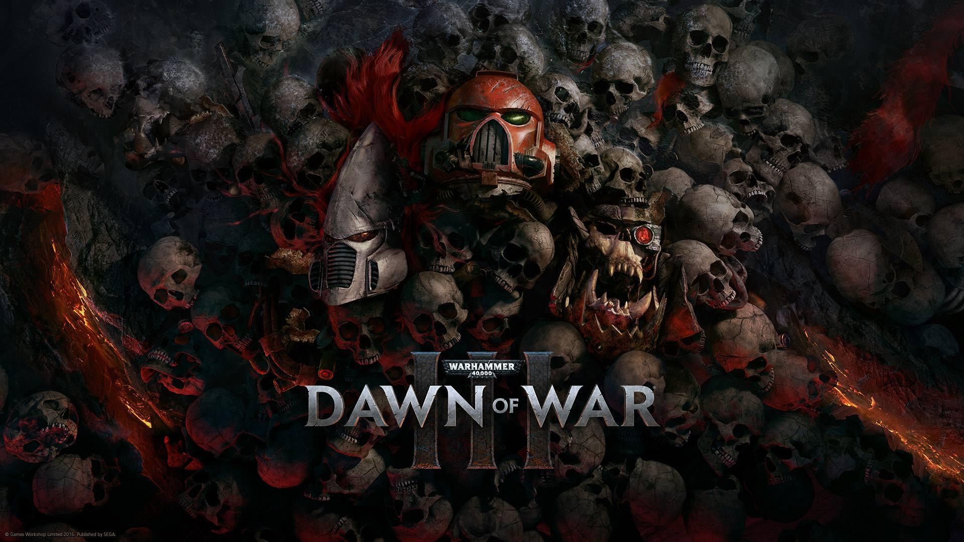 Warhammer 40K Dawn of War III 03-05-16 001