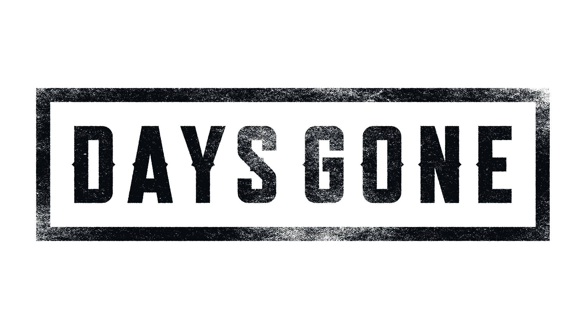 Days-Gone_2016_06-13-16_009