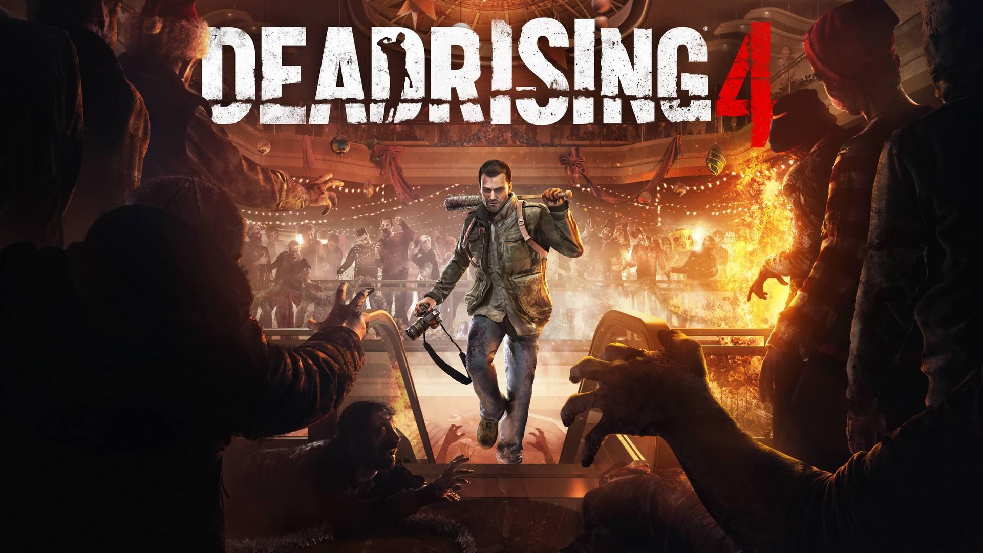 Dead-Rising-4_2016_06-13-16_011