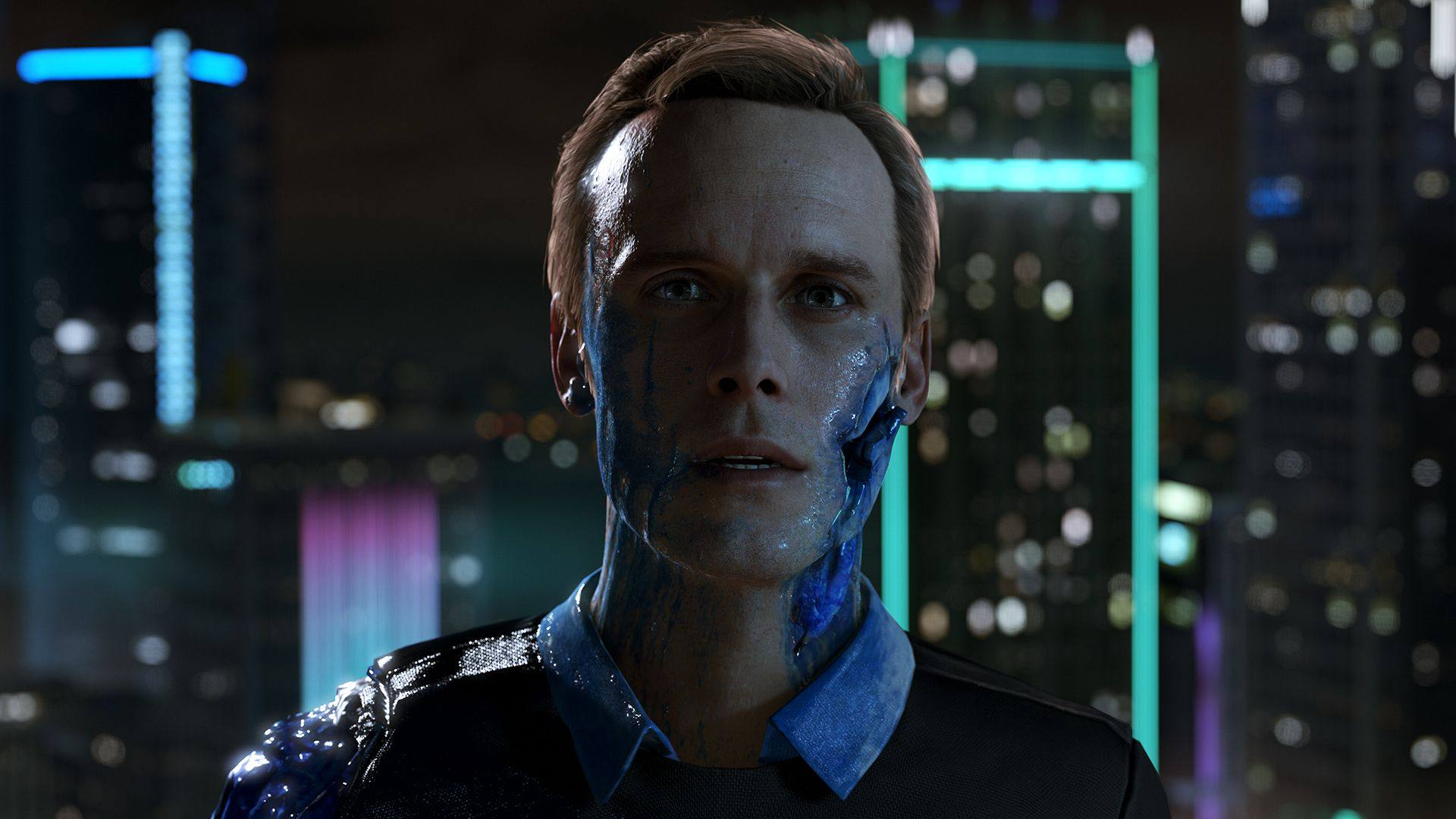 Detroit-Become-Human_2016_06-13-16_004