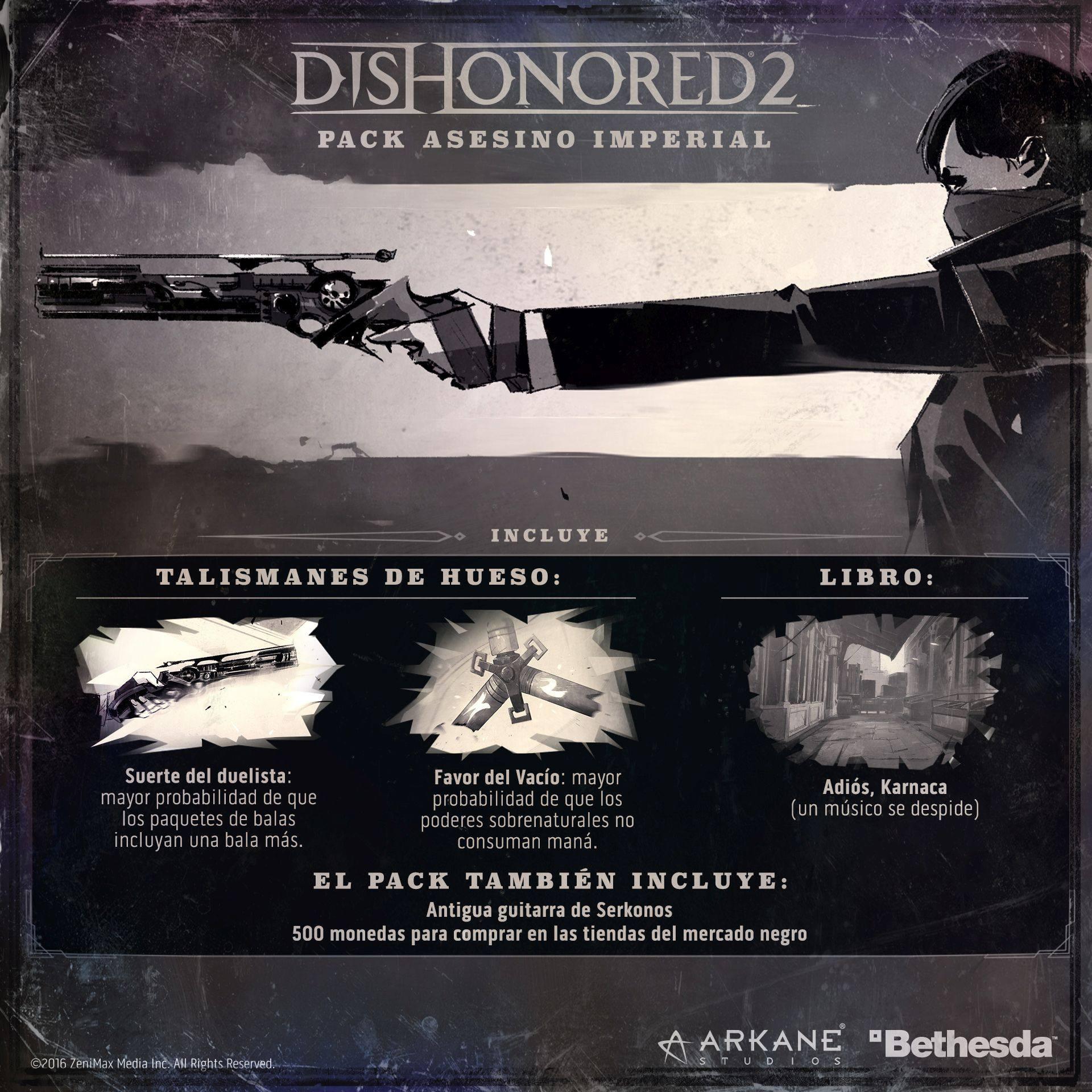 Dishonored-2_2016_06-12-16_052