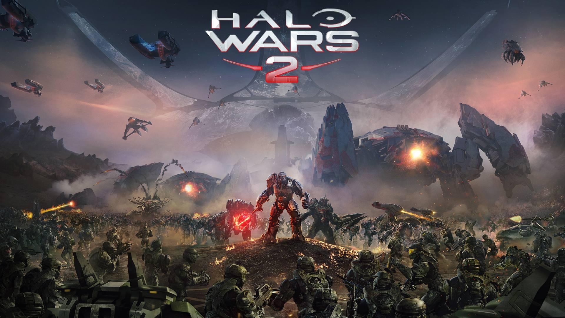 Halo-Wars-2_2016_06-13-16_009