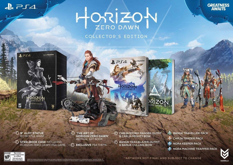 Horizon-Zero-Dawn_2016_06-13-16_018