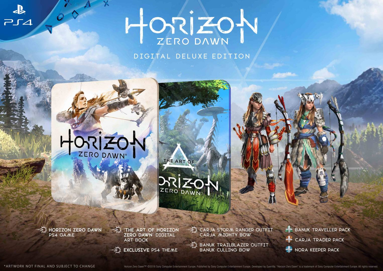 Horizon-Zero-Dawn_2016_06-13-16_019
