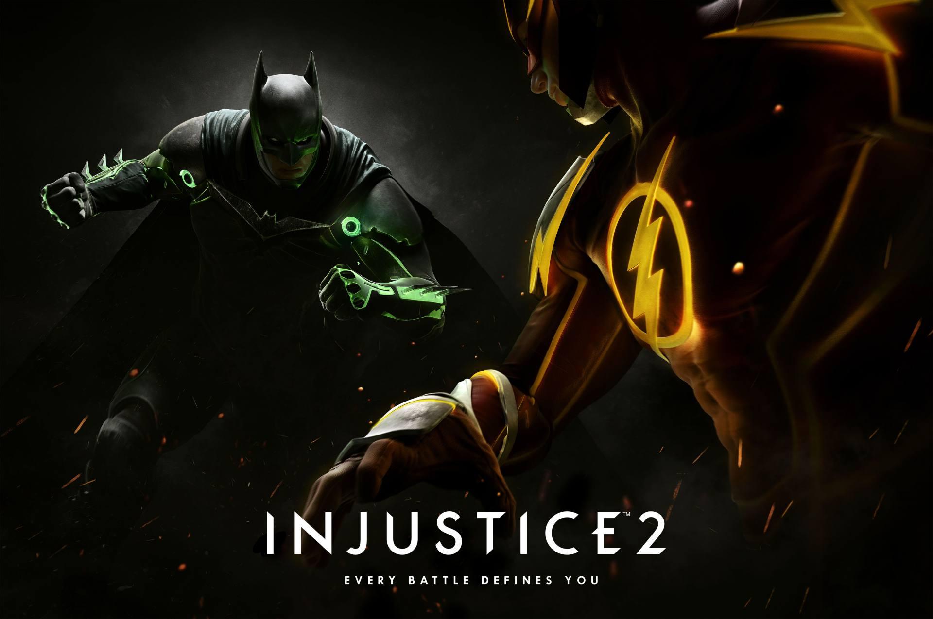 Injustice-2_2016_06-08-16_001