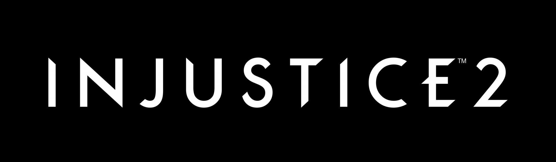 Injustice-2_2016_06-08-16_002