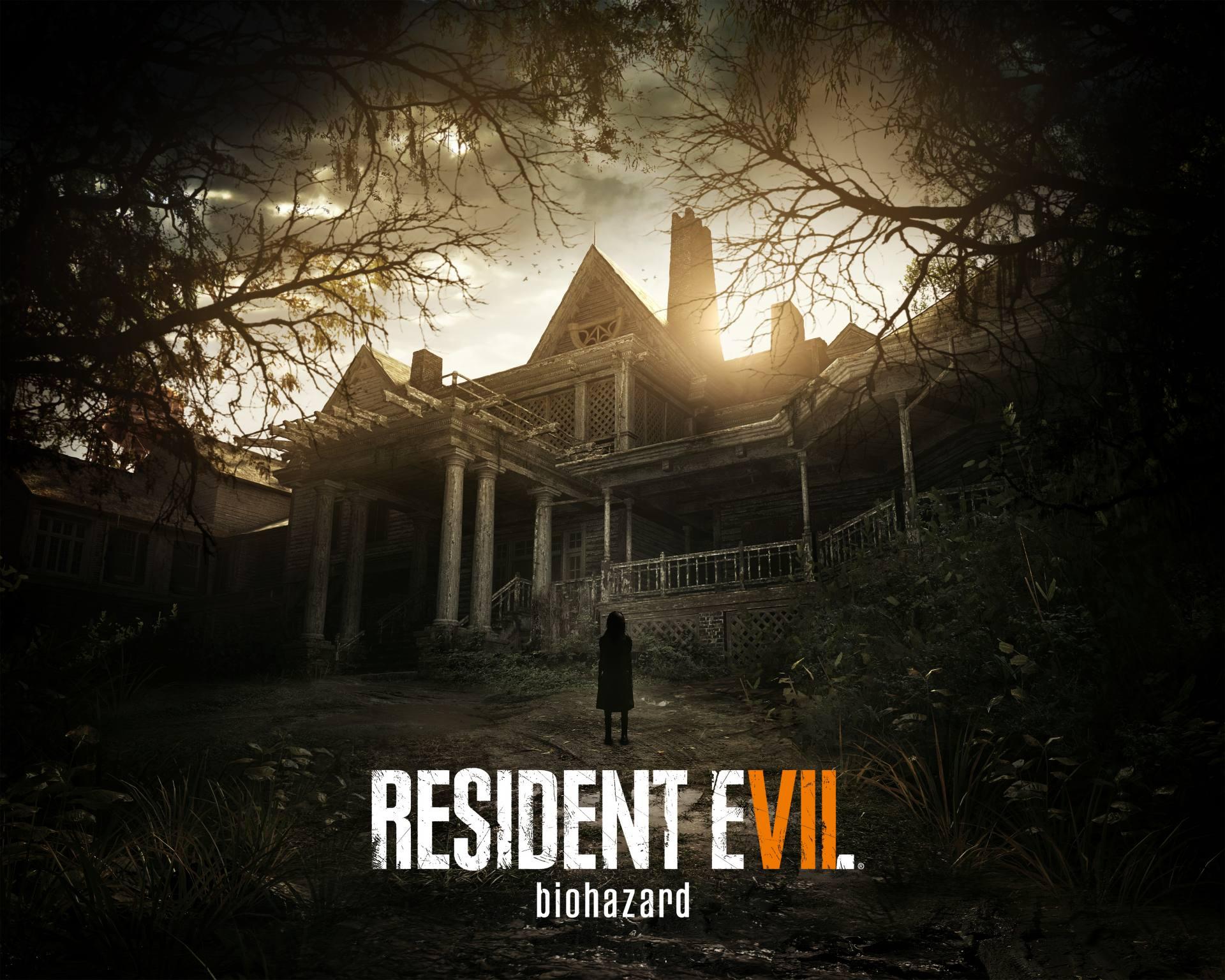 Resident-Evil-7-biohazard_2016_06-13-16_015