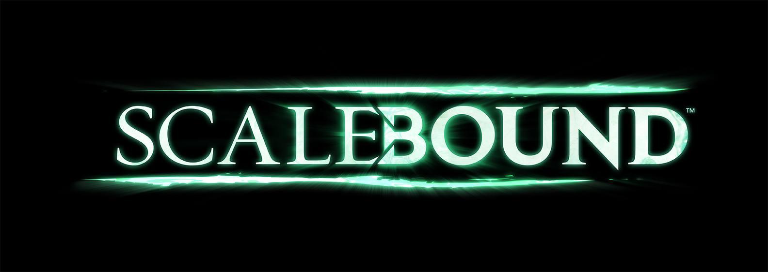 Scalebound_2016_06-13-16_009