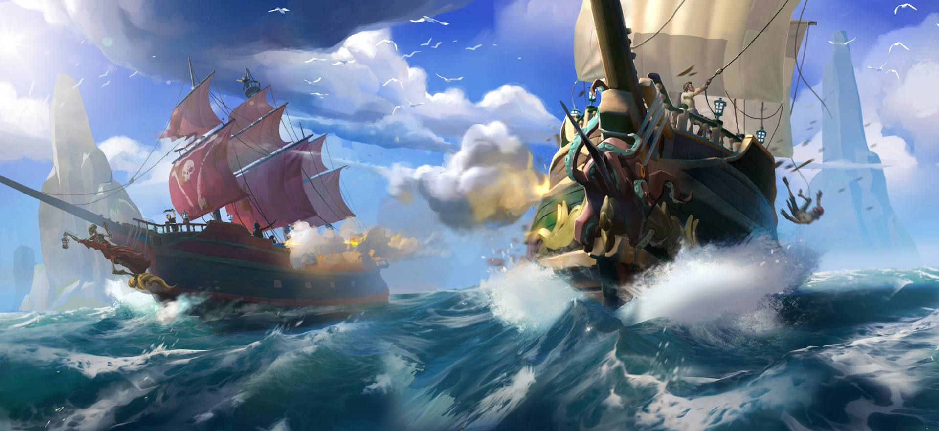 Sea-of-Thieves_2016_06-13-16_013
