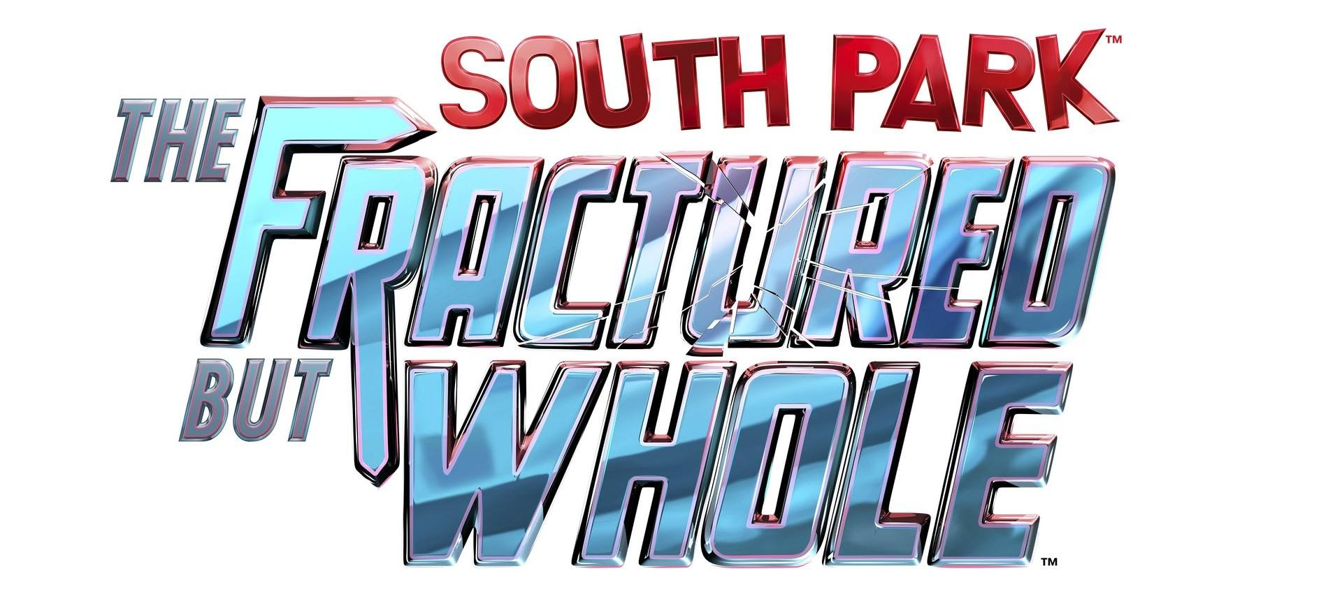 South-Park-The-Fractured-But-Whole_2016_06-13-16_021