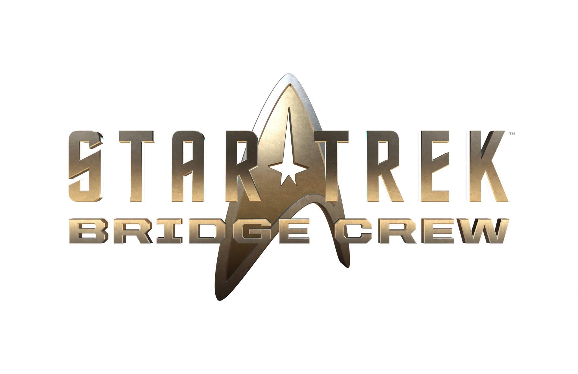 Star-Trek-Bridge-Crew_2016_06-13-16_007
