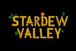 Stardey Valley Logo black