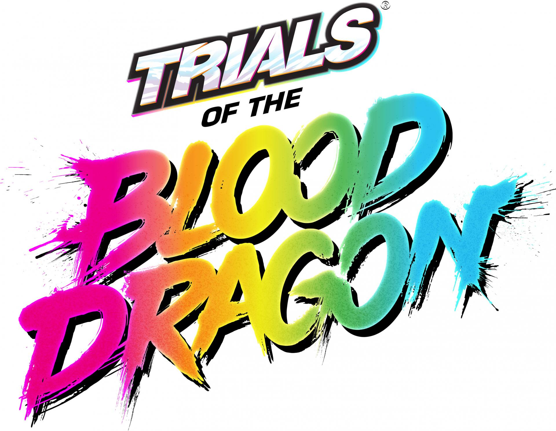 Trials-of-the-Blood-Dragon_2016_06-13-16_028